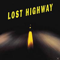 VARIOUS - Lost Highway (2LP) - [Vinyl]