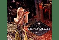 Almadrava - All You Left Us [CD]