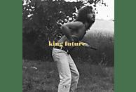 Leon Francis Farrow - King Future [Vinyl]