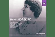 Gary Steigerwalt - Klaviermusik [CD]