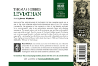 Peter Wickham - Leviathan - (CD)