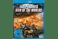 Independence War - Sie sind wieder da, Independents War of the Worlds [Blu-ray]