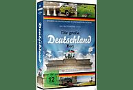 Die große Deutschland Box [DVD]