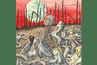 The Burning Hell - Revival Beach [CD]