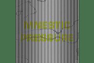 Lee Gamble - Mnestic Pressure [Vinyl]