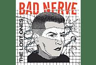 Bad Nerve - The Lost Ones [Vinyl]