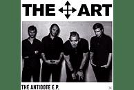 The Antidote E.P. - The Art [Vinyl]