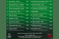 KOLLER,HANS-Blasorchester,Böhmische, - Blasmusik aus den Bergen [CD]