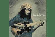 Jessie Mae Hemphill - Best Of Her Early Works [Vinyl]