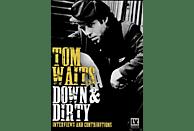Down & Dirty [DVD]