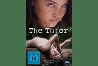 The Tutor [DVD]