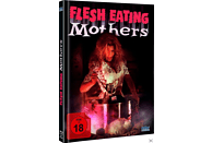 Flesh Eating Mothers [Blu-ray + DVD]