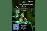 Norte - Das Ende der Geschichte [DVD]