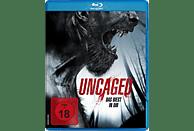 Unceged [Blu-ray]