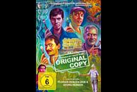 Original Copy - Verrückt nach Kino [DVD]