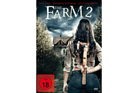 The Farm 2 [DVD]
