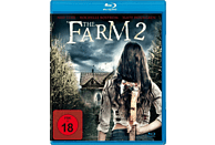 The Farm 2 [Blu-ray]