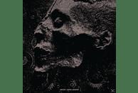 Ancst/King Apathy - Split [Vinyl]