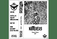 Natterers - Toxic Care [MC (analog)]