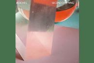 The Beaches - Second Of Spring [Vinyl]