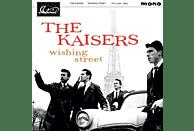 Kaisers - Wishing Street [LP + Download]