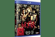 68 Kill [Blu-ray]