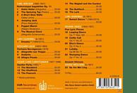 HANNIBAL,LARS & PETRI,MICHALA - Garden Party [SACD Hybrid]