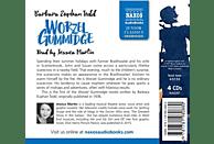 Jessica Martin - Worzel Gummidge - (CD)