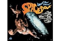 Enoch Light - Spaced Out & Charge [CD]