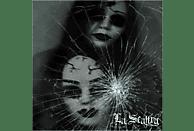 La Scaltra - Freakshow [CD]