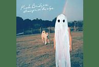 Phoebe Bridgers - Stranger In The Alps [Vinyl]