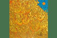 VARIOUS - Solar Power: New Sounds In Seattle Hip-Hop [Vinyl]