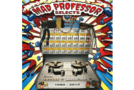 Mad Professor - Mad Professor Selects [Vinyl]