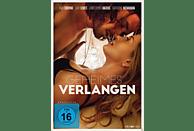 Geheimes Verlangen [DVD]