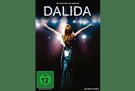 DALIDA [DVD]