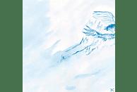 Bamboo - The Dragon Flies Away [Vinyl]