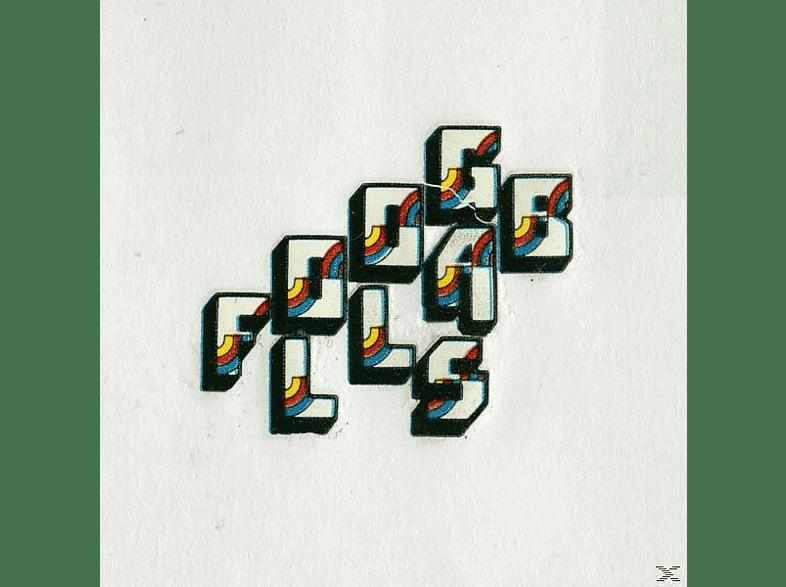 Eric Copeland - Goofballs [Vinyl]