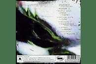 Disharmony - moonflowers [CD]