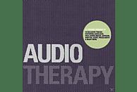 VARIOUS - autumn/winter 2007 [CD]