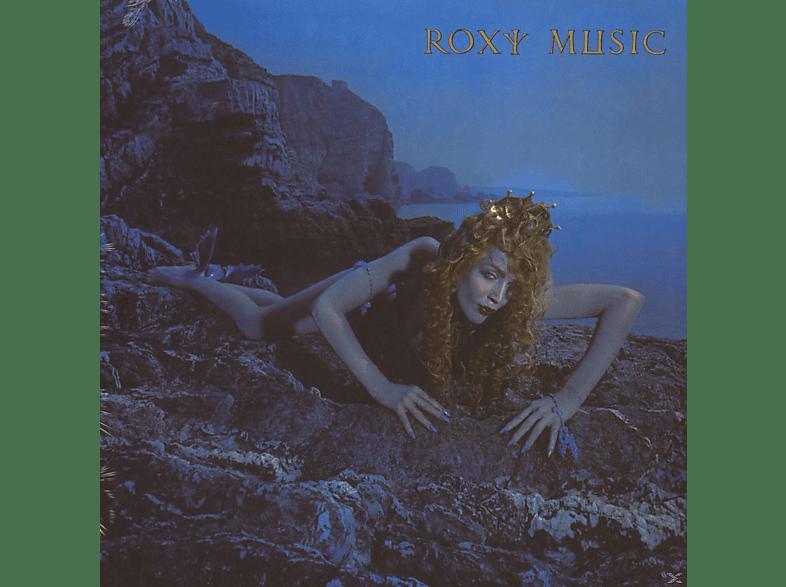 Roxy Music - Siren Vinyl