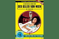 Der Killer von Wien [DVD]
