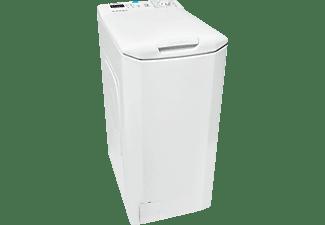 CANDY Toplader Waschmaschine CST 362L-S