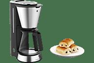 WMF 04.1227.0011 KÜCHENminis® Aroma Kaffeemaschine Edelstahl matt
