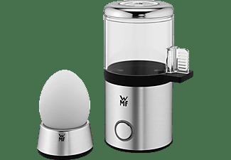WMF Eierkocher 04.1522.0011 WMF KÜCHENminis® My Egg