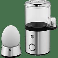 WMF 04.1522.0011 KÜCHENminis® My Egg Eierkocher (Anzahl Eier:1)