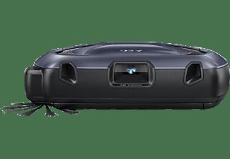 AEG RX9-1-IBM X 3D VISION Saugroboter