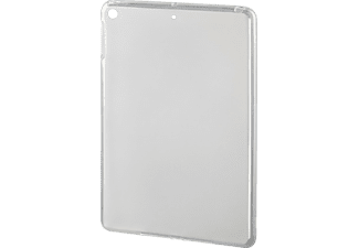 HAMA Gel Tablethülle, Backcover, Transparent, passend für: Apple iPad Pro 10.5 (2017)