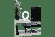 HAMA DVB-T/DVB-T2 Ring Design Zimmerantenne