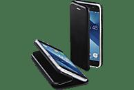 HAMA Curve, Bookcover, Samsung, Galaxy A5 (2017), Schwarz