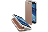 HAMA Curve, Bookcover, Samsung, Galaxy A5 (2017), Rosegold
